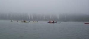 RI paddle