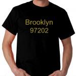 Brooklyn 97202